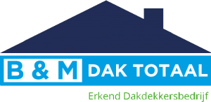 BM Dak - De echte experts!